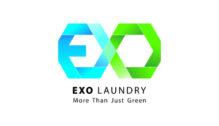 Lowongan Kerja Kasir & CS di EXO Laundry - Yogyakarta