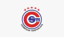 Lowongan Kerja Kepala Dealer – Admin Stok – Marketing Executive (Sales Lapangan) di PT. Cahaya Sakti Chandra Motor - Yogyakarta