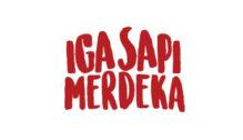 Lowongan Kerja Manager Area – Supervisor – Marketing Manager – Marketing Staff di Iga Sapi Merdeka - Luar DI Yogyakarta
