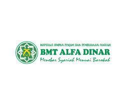 Lowongan Kerja Manager Digital Marketing – Admin Digital Marketing di KSPPS BMT Alfa Dinar Karanganyar - Luar DI Yogyakarta