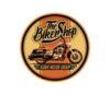 Lowongan Kerja Marketing – Mekanik di The Biker Shop Yogyakarta