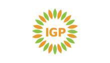 Lowongan Kerja Penjahit di PT. IGP Internasional - Yogyakarta