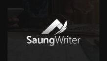 Lowongan Kerja PIC/Penanggung Jawab Produksi Konten – Accountant – Digital Sales di Saungwriter - Yogyakarta