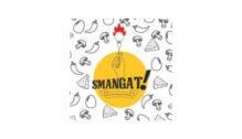 Lowongan Kerja Penjaga Outlet – Staff Produksi di Pentol Smangat - Yogyakarta