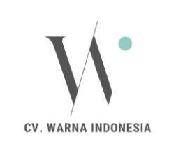 Lowongan Kerja Photografer – Editor Photo – Videografer – Editor Video di CV. Warna Indonesia - Yogyakarta