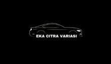 Lowongan Kerja Poles Body Mobil di Eka Citra Variasi - Luar DI Yogyakarta