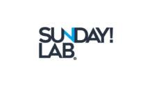 Lowongan Kerja Project Planner di Sunday Lab - Yogyakarta