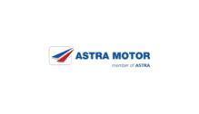 Lowongan Kerja Sales Counter di Astra Motor Center Yogyakarta - Yogyakarta