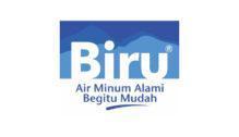 Lowongan Kerja Reseller Air Minum Biru di Biru - Yogyakarta