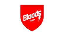 Lowongan Kerja Shopkeeper di Bloods - Yogyakarta