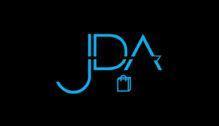 Lowongan Kerja Social Media di JDA Store/Jawara Grup - Yogyakarta