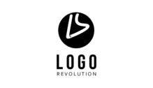 Lowongan Kerja Social Media Officer di Logo Revolution - Yogyakarta