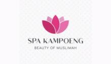 Lowongan Kerja Spa Terapis Muslimah di Spa Kampoeng Jogjakarta - Yogyakarta