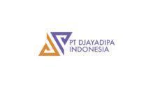 Lowongan Kerja Staff Accounting di PT. Djaya Dipa Indonesia (Hobikoe) - Yogyakarta