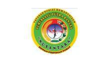 Lowongan Kerja Staff Pembangunan – Staff SDM di Yayasan Sosial Kemanusiaan  Pemersatu Putra Bangsa Nusantara (PPBN) - Luar DI Yogyakarta