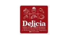 Lowongan Kerja Staff Produksi – Packing / Pramuniaga di di Delicia Bakery - Yogyakarta