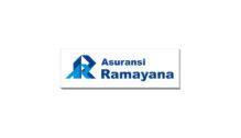 Lowongan Kerja Staff Umum dan SDM (UM) –  Sopir (DVR) di PT. Asuransi Ramayana - Luar DI Yogyakarta