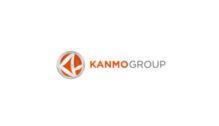 Lowongan Kerja Store Manager – Store Supervisor – Sales Advisor di Kanmo Group - Yogyakarta