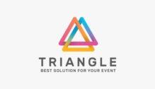 Lowongan Kerja Team Freelance Sales Marketing Wedding – Freelance Design di Triangle Event Organizer - Yogyakarta