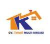 Lowongan Kerja Tenaga Lapangan – Interior Design – Admin Gudang – Staff admin di CV. Tahaki Multi Kreasi