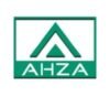 Lowongan Kerja Perusahaan PT. Ahza Jaya Mulia