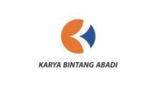 Lowongan Kerja Tim Gudang di CV. Karya Bintang Abadi - Yogyakarta