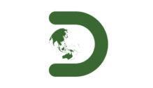 Lowongan Kerja Video Editor – Copywriter – Customer Service di Dinaran - Yogyakarta