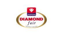 Lowongan Kerja Cashier – Staff Accounting di PT. Diamondfair Ritel Indonesia (Branch Yogyakarta) - Yogyakarta
