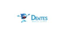 Lowongan Kerja Front Office di Klinik Gigi Dentes - Yogyakarta
