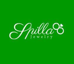 Lowongan Kerja Jewelry Representative Online – Jewelry Representative Offline – Staff Administrasi di Spilla Jewelry - Yogyakarta