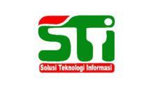 Lowongan Kerja Programmer – Design Report di PT. Solusi Teknologi Informasi - Yogyakarta