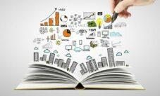 Bisnis Sampingan Karyawan Gaji Kecil