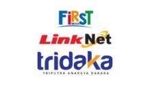 Lowongan Kerja Hub Engineering di PT. Linknet Tbk (First Media) - Yogyakarta