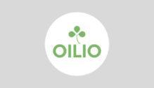 Lowongan Kerja Admin Gudang di Oilio Essential - Yogyakarta