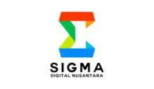 Lowongan Kerja Advertiser di PT. Sigma Digital Nusantara - Yogyakarta