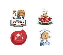 Lowongan Kerja Barista – Kasir – Content Creator  – Waiter – Office Boy – Leader Marketing di Lestari Group