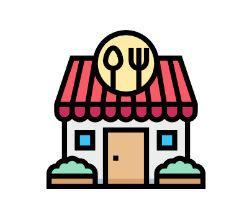 Lowongan Kerja Marketing – Butcher – Asst. Chef – Cook – Cook Helper – Steward/ Staff – Purchase – Staff Delivery – Driver – Server – Pramuniaga – Barista – Cashier – Security – Cleaning Service di CV. Roten Indonesia