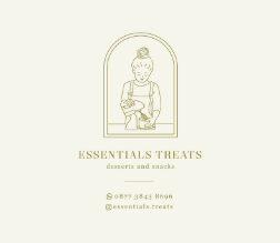Lowongan Kerja Cake Decorator di Essentials Treats - Yogyakarta