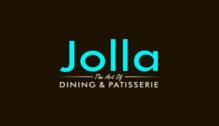 Lowongan Kerja Chef – Cook – Marketing Manager – Cleaner – Admin – Waiter – Cashier – Social Media Officer – Graphic Designer di JOLLA Dining & Patisserie - Yogyakarta