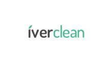 Lowongan Kerja Cleaning Service di Iverclean - Yogyakarta