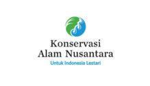 Lowongan Kerja Conservation Membership Officer (Fundraiser) area Yogyakarta di Yayasan Konservasi Alam Nusantara (YKAN) - Yogyakarta