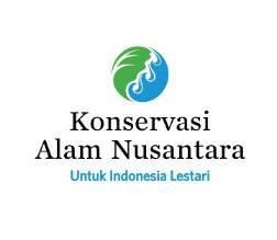 Lowongan Kerja Conservation Membership Officer (Fundraiser) area Yogyakarta di Yayasan Konservasi Alam Nusantara (YKAN)