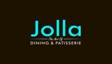 Lowongan Kerja Cook – Cook Helper – Steward – Cleaner – Cashier – Admin – Purchasing – Marketing di Jolla Dining & Patisserie - Yogyakarta