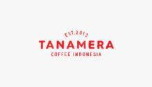 Lowongan Kerja Cook Helper di Tanamera Coffee Yogyakarta - Yogyakarta