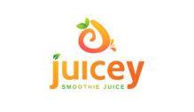 Lowongan Kerja Crew Outlet di Juicey Smoothie Juice - Yogyakarta