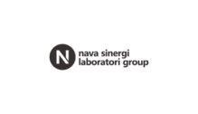 Lowongan Kerja Desainer Grafis – HRD – Quality Assurance di Nava Sinergi Laboratori - Yogyakarta