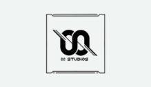 Lowongan Kerja Desainer di OO Studios - Yogyakarta