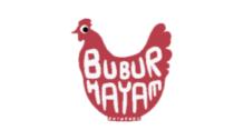 Lowongan Kerja Dishwasher – Bar – Server di Warung Bubur Hayam Kotabaru - Yogyakarta
