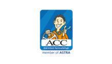 Lowongan Kerja Frontliner di Astra Credit Companies (ACC) - Yogyakarta