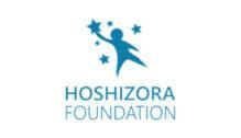 Lowongan Kerja (Full Time) IT Product Management Specialist – (Full time) Partnership Officer – (Part time) Content Creator di Hoshizora Foundation - Yogyakarta